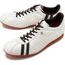 【5/20限定!楽天カードで10倍】【復刻カラー】【返品送料無料】PATRICK パトリック スニーカー メンズ レディース 日本製 靴 SULLY シ…