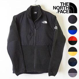 【20%OFF/SALE】ザ・ノースフェイス THE NORTH FACE メンズ TNF デナリジャケット Denali Jacket フリース フルジップ アウター [NA71951 FW19]【ts】【e】