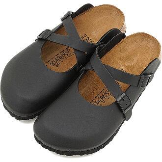 () 531143) 多裡安的 Birki 的比爾基羅利涼鞋羅利圖片由伯克利女式 fs3gm 黑色 /BIRKENSTOCK