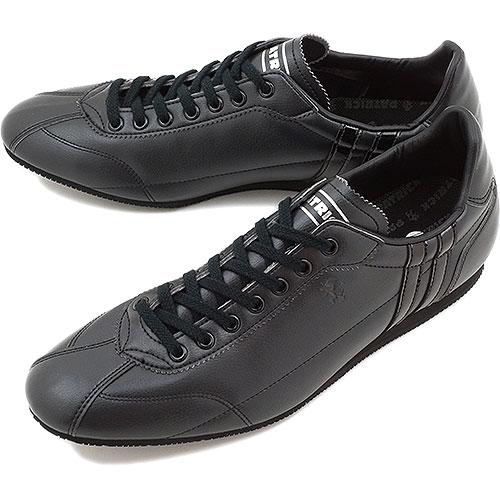 【即納】パトリック スニーカー 靴 ダチア PATRICK DATIA BLK 29571 スニーカ【返品送料無料】【コンビニ受取対応商品】