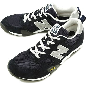 ♦ ♦ newbalance new balance sneakers ML71 D wise NAVY (ML71NV) it's