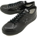 a6c05571f60ba6 10025527 1. Sold Out. Converse CONVERSE Converse sneakers shoes ONE STAR J  ...