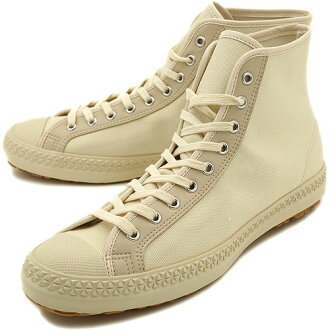 PF 傳單 PF 傳單運動鞋運動舒運動鞋自然 (PM09SS1Y)
