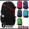 mobus 移动袋多功能背包 (背包) 尼龙 (MBZ501)