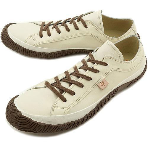 【即納】【返品送料無料】スピングルムーブ スニーカー 靴 SPM-110 SPINGLE MOVE LIGHT BEIGE スピングルムーヴ【コンビニ受取対応商品】