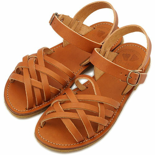 【在庫限り】duck feet ダックフィート(DUNSKE ダンスク) DN0100 レザーサンダル 靴 バイオ(DN0100228 SS13)【ts】【コンビニ受取対応商品】