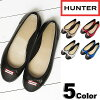 HUNTER獵人橡膠鞋Curzon kazon(HUW24579 SS13)