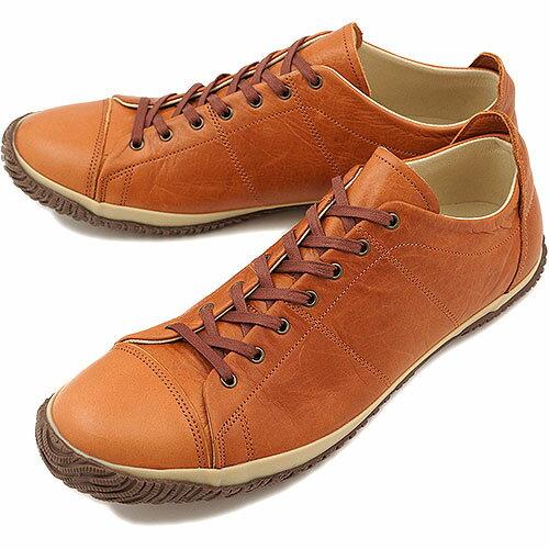 【即納】【返品送料無料】 スピングルムーブ SPINGLE MOVE SPM-272 スピングルムーヴ SPM272 BROWN靴 (FW13)【コンビニ受取対応商品】