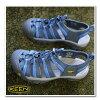 KEEN基恩Newport H2 MNS運動涼鞋紐波特H2人Midnight Navy/Daphne(1001934 SS11)