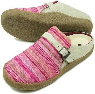 ■■COLUMBIA哥倫比亞長筒靴鞋CHADWICK KIDS乍得威克小孩CABANA PINK(YY3240-634 SS08)