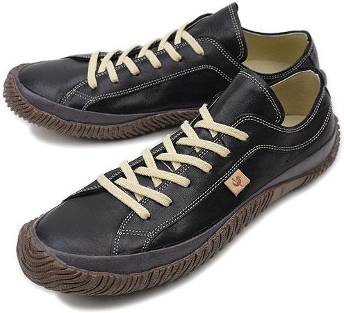 【即納】【返品送料無料】スピングルムーブ SPINGLE MOVE スピングルムーヴ ブラック SPM-110 SPM110 靴 【コンビニ受取対応商品】