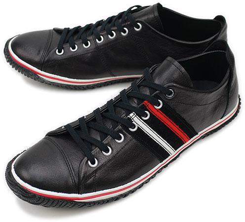 【即納】【返品送料無料】 スピングルムーブ SPINGLE MOVE SPM-198 スピングルムーヴ SPM198 BLACK 靴 【コンビニ受取対応商品】