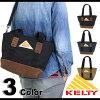 KELTY Kelty 單肩包復古手提包高清 2 小復古手提包髒 2 小 (手提袋) (2592060 SS14) kelty 介紹 kelty