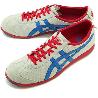 ONITSUKA TIGER onitsuka tiger RIO RUNNER TH327Y-1042