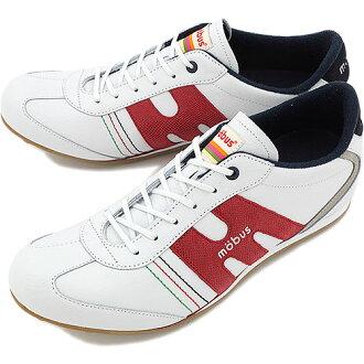 mobus mauve sneakers PEGNITZ peg Nitze S.WHT/BORDEAUX (M1405T-1781 SS14)