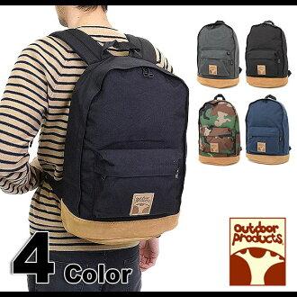 戶外產品工廠包塞拉里昂塞拉里昂 (背包帆布背包) (T432 SS14)