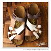 勃肯勃肯女装男装 Papillio 比萨 BF 棕色配凉鞋 papirio 比萨定级布朗 (376361 / 376363)