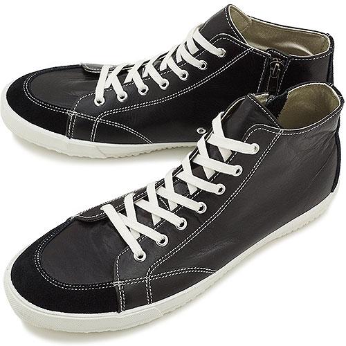 【即納】【返品送料無料】スピングルムーブ SPM-356 SPINGLE MOVE ブラック スピングルムーヴ SPM356 靴 【コンビニ受取対応商品】