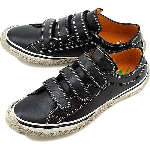 【即納】【返品送料無料】スピングルムーブ SPINGLE MOVE SPM-211 スピングルムーヴ スニーカー 靴 スピングル ムーブ SPM211 ブラック スピングルムーブ SPINGLE MOVE【コンビニ受取対応商品】