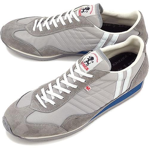 【即納】【返品送料無料】パトリック スニーカー PATRICK メンズ レディース 靴 STADIUM スタジアム