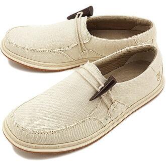 征服者征服者鞋发现简历发现帆布掉白 (14D301)