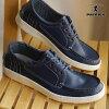帕特裏克運動鞋PATRICK人分歧D鞋LINDOS幹酪皮NVY 527052 SS15日本製造帕特裏克