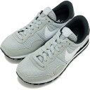 97297a5b09cf 10037592. Sold Out · NIKE Nike Womens sneakers WMNS AIR PEGASUS 83 ...