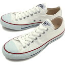 54ee6df301803c Converse canvas all star low cut CONVERSE CANVAS ALL STAR OX optical white  (32160323)