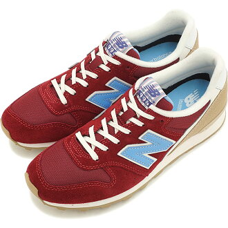 info for 6a849 14c31 New Balance Lady's sneakers newbalance WR996 BURGUNDY (WR996HF SS16)