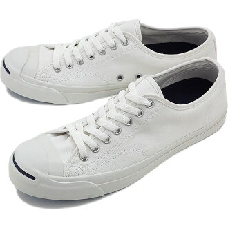 Converse Jack Pursel CONVERSE JACK PURCELL white shoes (32260370)