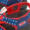 KEEN keen women Sandals Newport H2 WOMEN Newport Atto Stars (1014827 SS16)