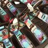 热衷于热衷于妇女凉鞋纽波特 H2 妇女纽波特阿托戈 (1014826 SS16)