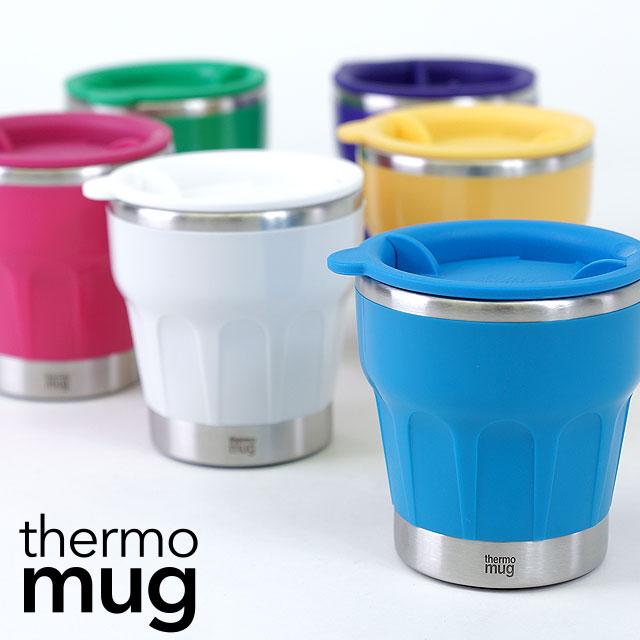 【35%OFF/SALE】thermomug サーモマグ タンブラー ステンレスボトル 水筒 DXタンブラー S [7230][e][ts]