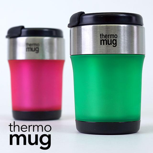 【35%OFF/SALE】thermomug サーモマグ タンブラー ステンレスボトル 水筒 ユニバーサルタンブラー S [SD10-27][ts][e]