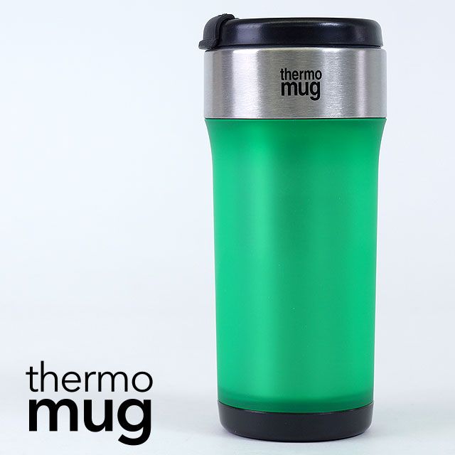 【35%OFF/SALE】thermomug サーモマグ タンブラー ステンレスボトル 水筒 ユニバーサルタンブラー M [SD10-40][ts][e]