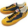 帕特里克运动鞋人分歧D鞋哥本哈根2 PATRICK COPENHAGEN II NV(528012 SS16)