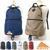 Packable daypack Kelty KELTY Backpack Backpack PACKABLE DAYPACK (2591975 SS16)