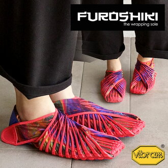 FUROSHIKI shoes 프로 사계 슈즈구두 맨즈 레이디스 FUROSHIKI Move Light (16 UAC07)