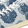 아디다스오리지나르스스탄스미스레디스 adidas Originals STAN SMITH W R화이트/R화이트/M블루 S17 (BB5170 SS17)