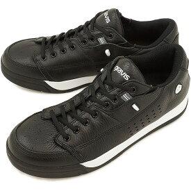 gravis グラビス メンズ レディース Tarmac DLX ターマック デラックス BLACK/WHITE 靴 [1000 SS17]