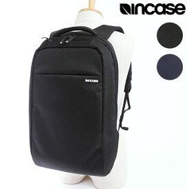 【送料無料】Incase インケース バックパック Incase ICON Lite Pack インケース アイコン ライトパック リュックサック [INCO100279 SS17]