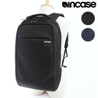 Incase 인 케이스 백 팩 Incase ICON Lite Pack 인 케이스 아이콘 라이트 팩 배낭(INCO100279 SS17)