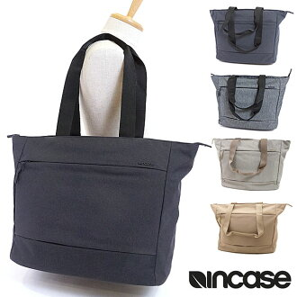 Incase in case tote bag Incase City Market Tote in case city market Thoth (INCO100158 SS17)
