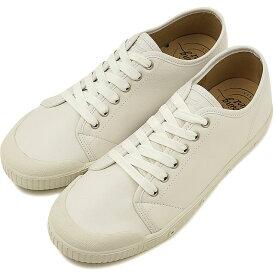 【10/31限定!楽天カードで13倍】Spring Court スプリングコート スニーカー 靴 レディース WMNS G2 LEATHER G2 レザー ホワイト [G2S-V5 SS17]