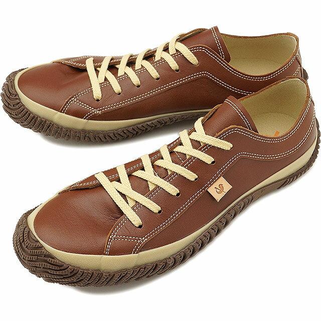 【即納】【返品送料無料】スピングルムーブ SPM110 ブラウン SPINGLE MOVE SPM-110 靴 【コンビニ受取対応商品】