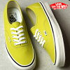 VANS 반즈 ANAHEIM FACTORY PACK 애너하임 팩토리 팩 AUTHENTIC 44 DXauthentic MINERAL GREEN (VN0A38ENMR7 SS17)