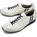 【即納】【返品無料対応】PATRICKIRISパトリックスニーカー靴アイリスP.WHT(23422SS14)【あす楽対応】