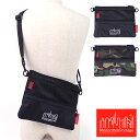 【即納】Manhattan Portage マンハッタンポーテージ Urban Lite Shoulder Bag アーバンライト ショルダーバッグ (ポーチ ...