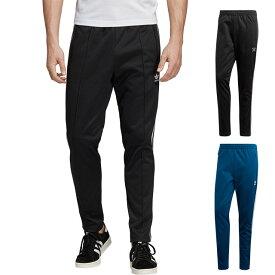 adidas アディダス ジャージ メンズ BECKENBAUER TRACK PANTS ベッケンバウアー トラックパンツ adidas Originals アディダスオリジナルス [EMX21/CW1269]