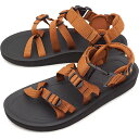 890624c0ed0 Teva Teva men sandal MNS Alp Premier アルププレミアー CARM brown (1015200 SS18)